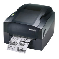 Godex G300 US