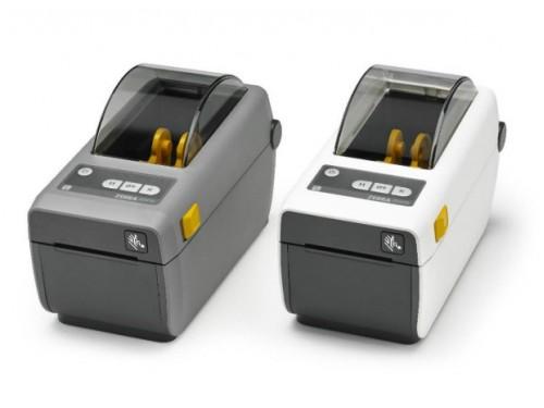 Zebra ZD-410 (203 dpi, USB, USB Host, BTLE)