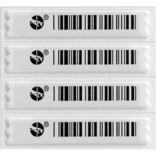 Акустомагнитная этикетка MiniUltra Strip II, LE
