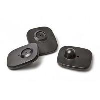 Радиочастотные жесткие датчики Mini Square 48x42мм (без иглы)