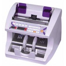 Dipix DBM 9000