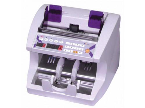 Счетчик банкнот Dipix DBM 9000