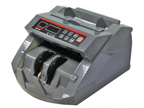 Счетчик банкнот DoCash 3040-UV
