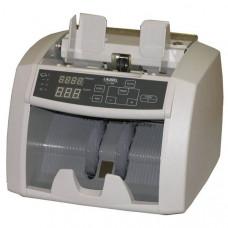 Laurel J-700