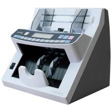Magner 75-D