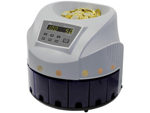 Dipix DCM-250