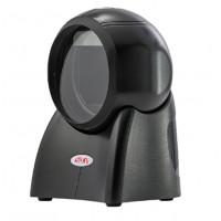 Настольный сканер АТОЛ D2 USB