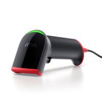 АТОЛ Impulse 12 BT USB