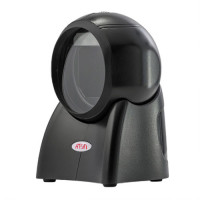 Honeywell (Metrologic) MS-7190 Orbit 2D, USB