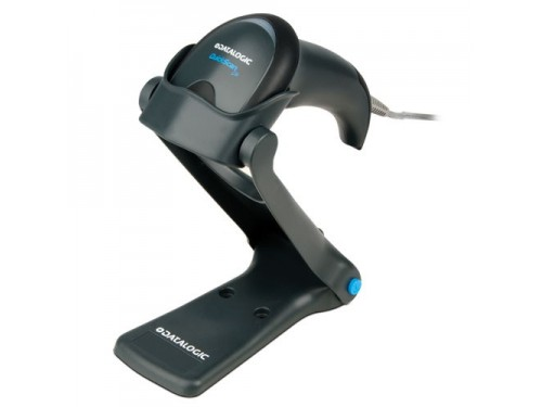 Сканер штрих-кода DataLogic Quick Scan Lite QW2100 USB