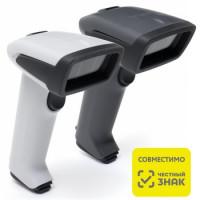 Ручной сканер VMC BurstScanX Vb 2D USB