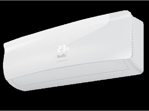 Сплит-система Ballu BSAG-09HN1