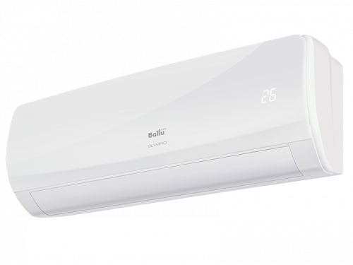Сплит-система Ballu BSW-09 HN1