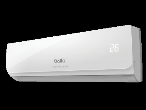 Сплит-система Ballu BSWI-24HN1