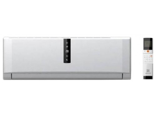 Сплит-система Electrolux EACS - 18HN/N3
