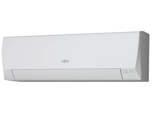 Сплит-система Fujitsu ASYG09LLCE/AOYG09LLCE