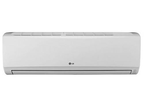 Сплит-система LG G24VHT