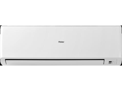 Сплит-система Haier HSU-12HEK203/R2(DB)