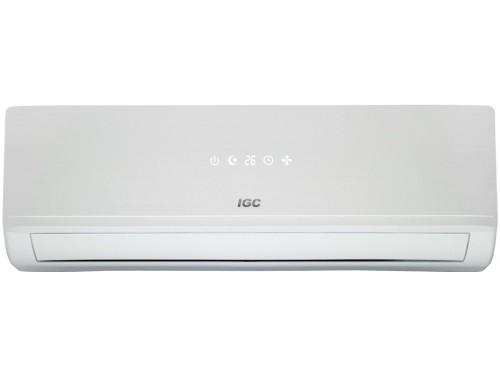 Сплит-система IGC RAS/RAC-V09NX