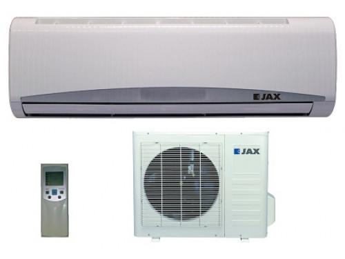 Сплит-система JAX ACL – 20 HE