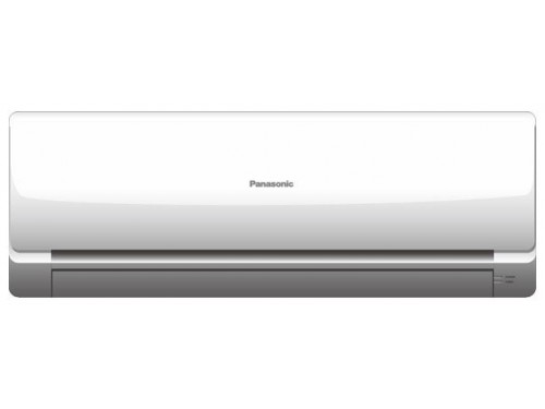 Сплит-система Panasonic CS/CU-YW09MKD