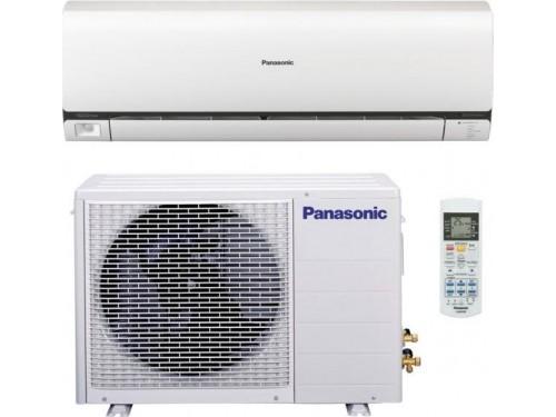 Сплит-система Panasonic CS/CU-E12PKD