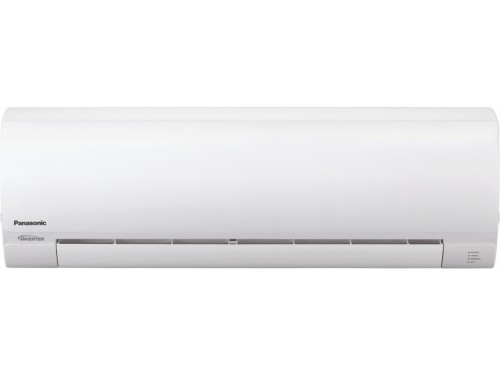 Сплит-система Panasonic CS/CU-UE12RKD