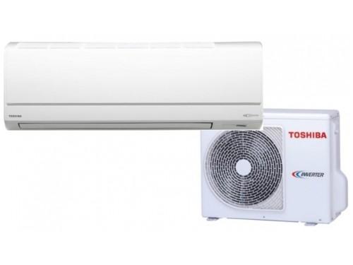 Сплит-система Toshiba RAS-13EKV-EE