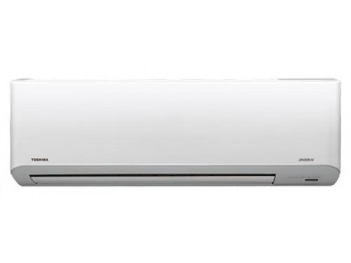 Сплит-система Toshiba RAS-10N3KVR-E