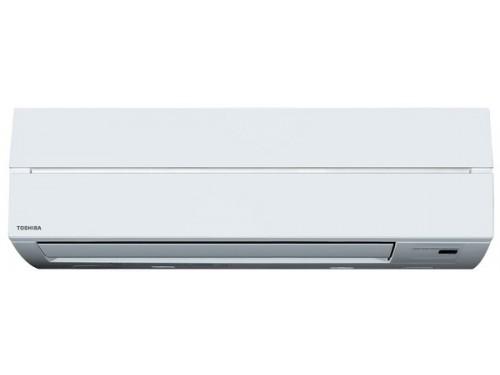 Сплит-система Toshiba RAS-10SKHP-ES