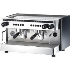 Кофемашина FUTURMAT OTTIMA A2