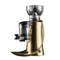 Кофемолка CUNILL LUXO 500W_GOLD CHROMED +C