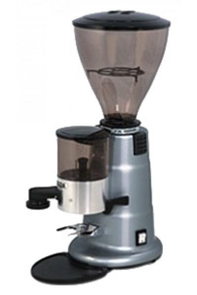 Кофемолка STARFOOD