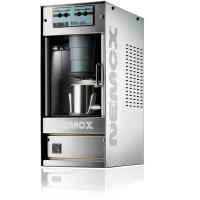 Комбайн кухонный NEMOX FRIX AIR многофункц.