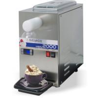 Аппарат для приготовления взбитых сливок NEMOX WIPPY 2000