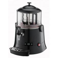 Аппарат ECOLUN 5L (черный)