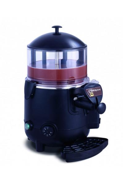 Аппарат STARFOOD-5L ( черный)