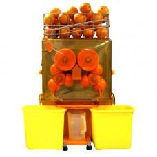 Соковыжиматель STARFOOD 2000М-1 (для апельсинов)