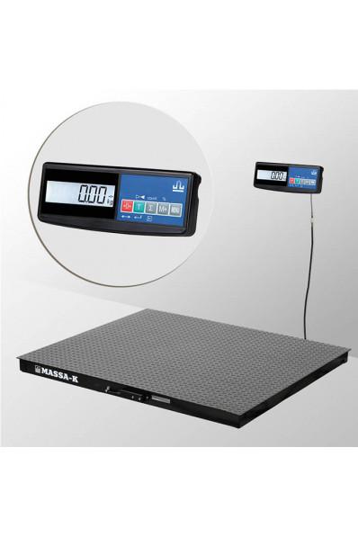 4D-PM-12/10- 500(1000; 1500)-A