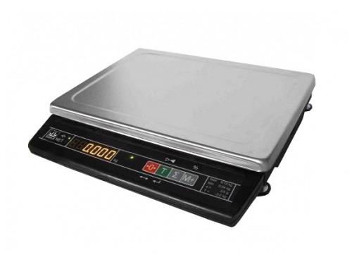 Весы фасовочные МК-6.2-А11