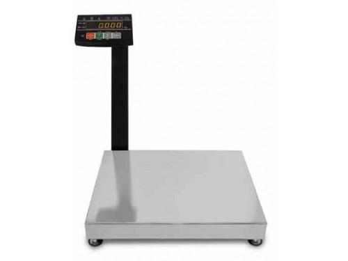 Весы влагозащищенные МК-6.2-АВ20