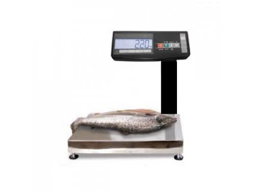 Весы влагозащищенные МК-6.2-АВ11