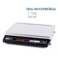MK A21 (RU)