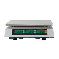 M-ER 327-15.2 LCD