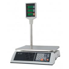 M-ER 327P-15.2 LCD