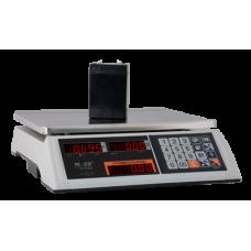 M-ER 327-15.2 LED