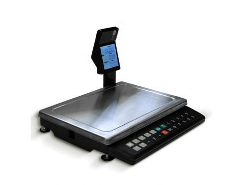 Весы торговые МК-15.2-Т11