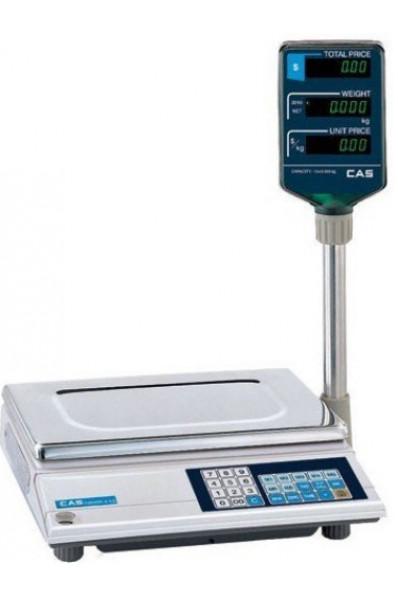 CAS AP-1 6 (15) M