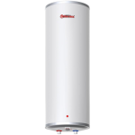 Thermex IU 50 V Ultra Slim
