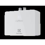 Electrolux NP4  Aquatronic Digital